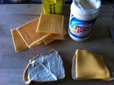 cheese-and-miracle-whip