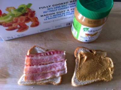 peanut-butter-and-bacon