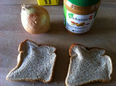 peanut-butter-and-onion