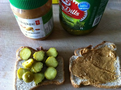 peanut-butter-and-pickles