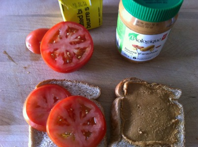 peanut-butter-and-tomato