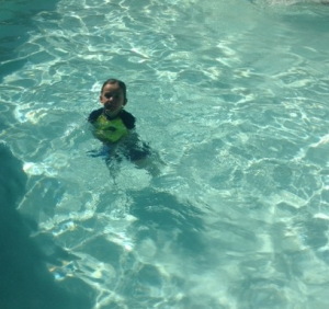 zacharie pool