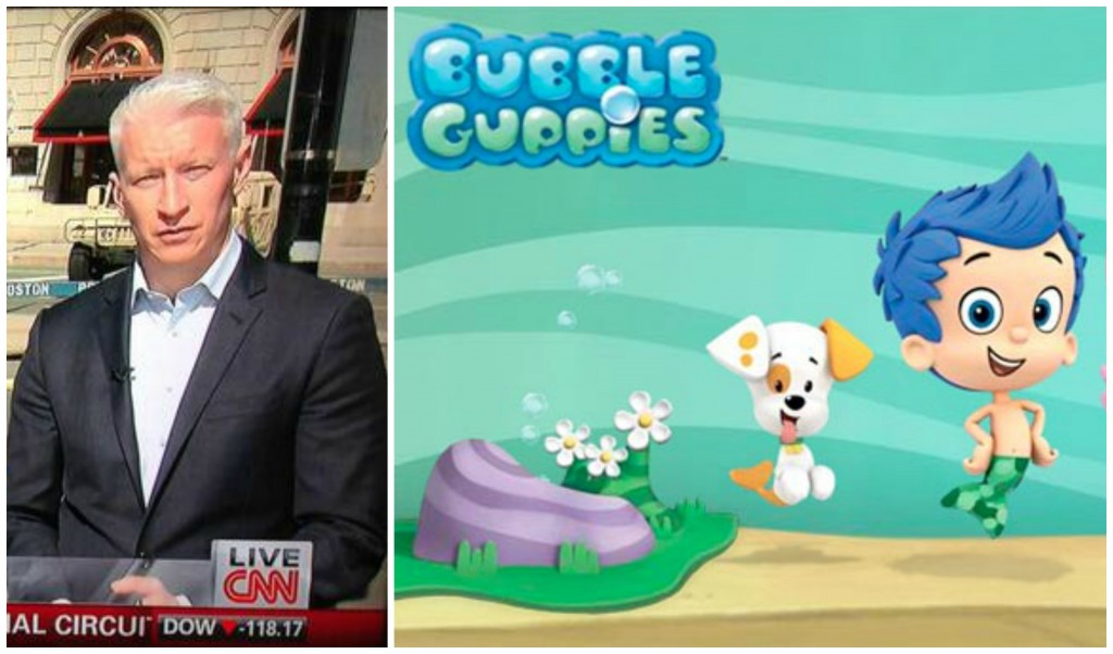 cnn bubble guppies boston