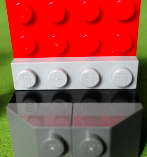 Lego Copycats how do they stack up