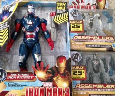 iron man 3 toys.jpg
