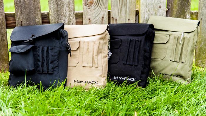 manpack2