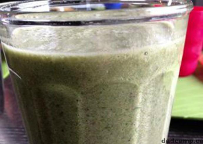 chuck the chunk hulk juice
