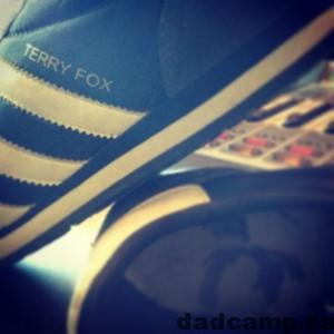 terry fox shoes adidas