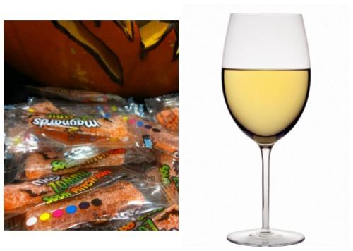 gummies-chardonnay