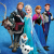 Warning: Disney's Frozen Is A Musical