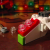 2013 Star Wars LEGO Advent Calendar: Republic Gunship