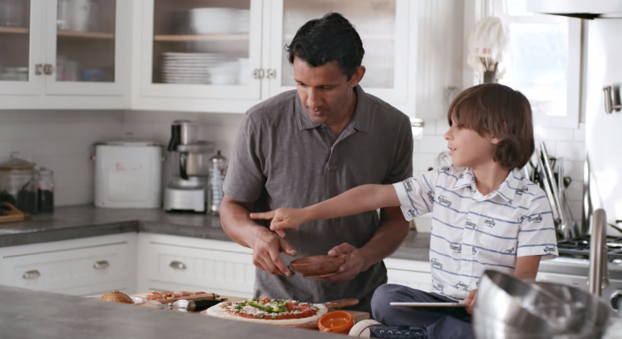 Why Microsoft Office 365 Is Right For Your Family