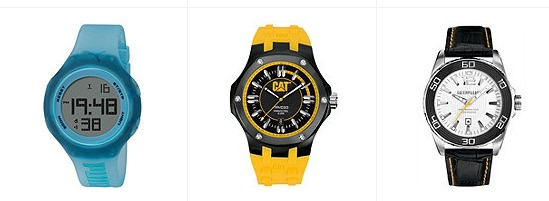 Watches For Dads - DadCAMP