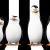 Penguins of Madagascar REVIEW