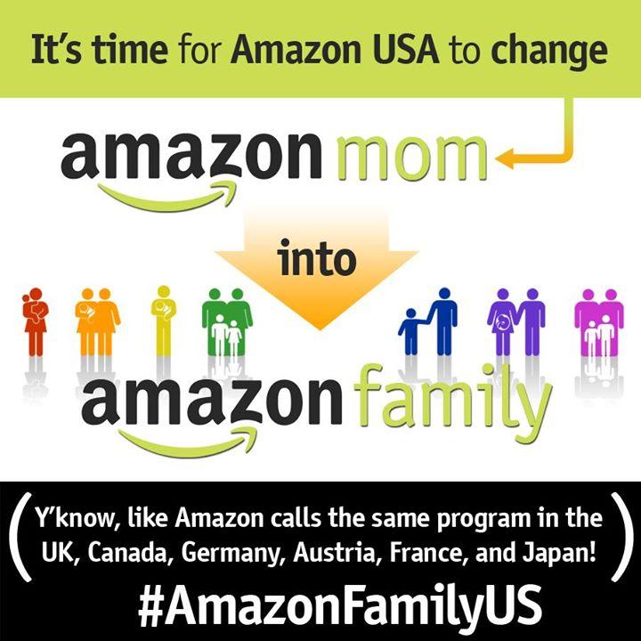 AmazonFamilyUS