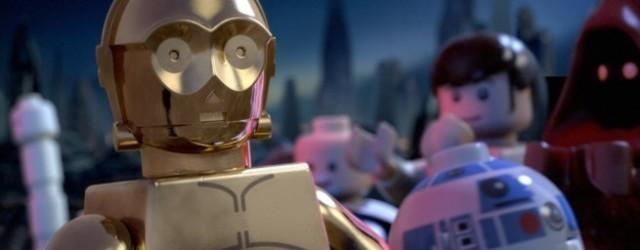 Droid Tales on Disney XD