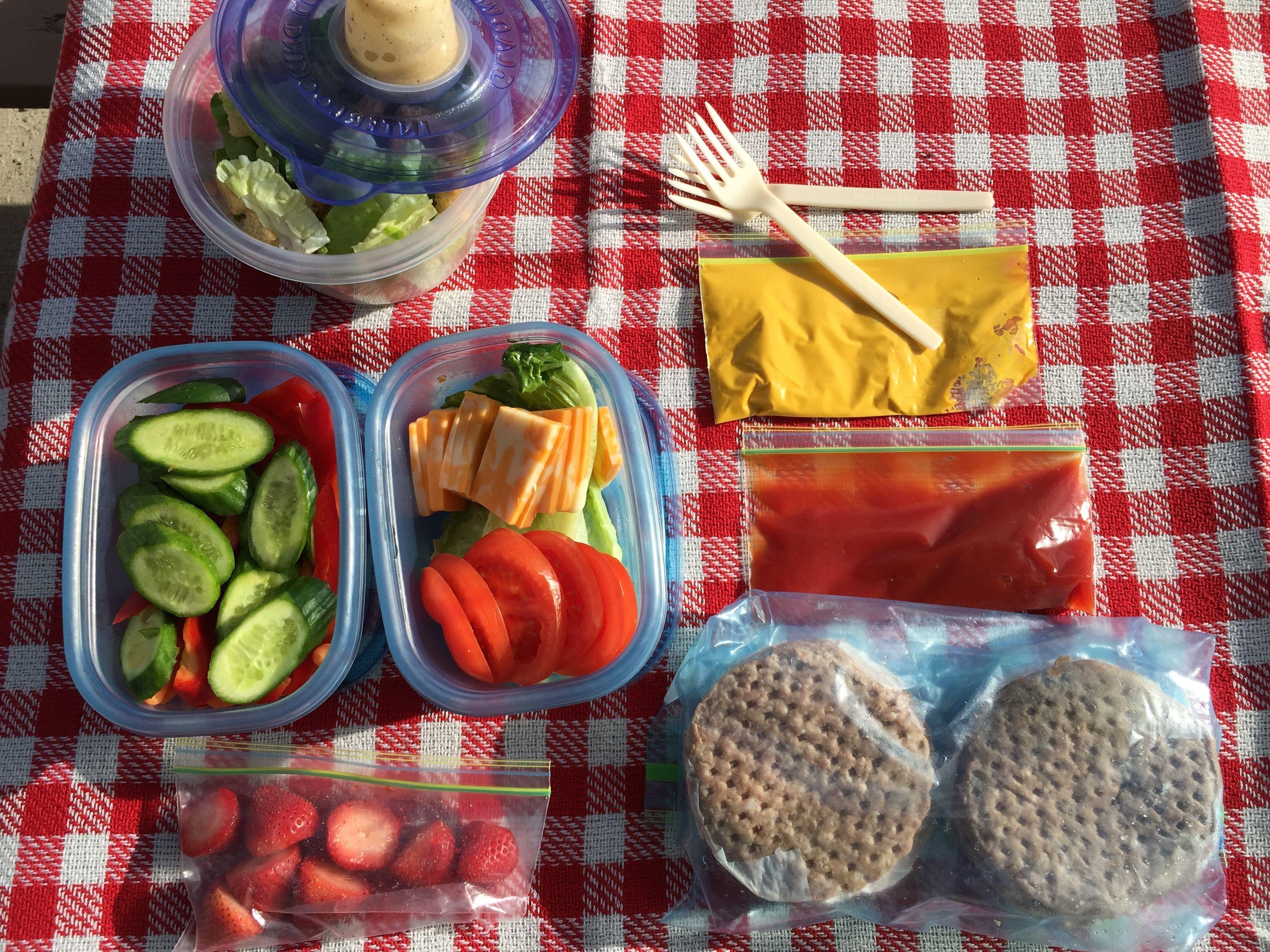 2015-04 playground picnic - 08