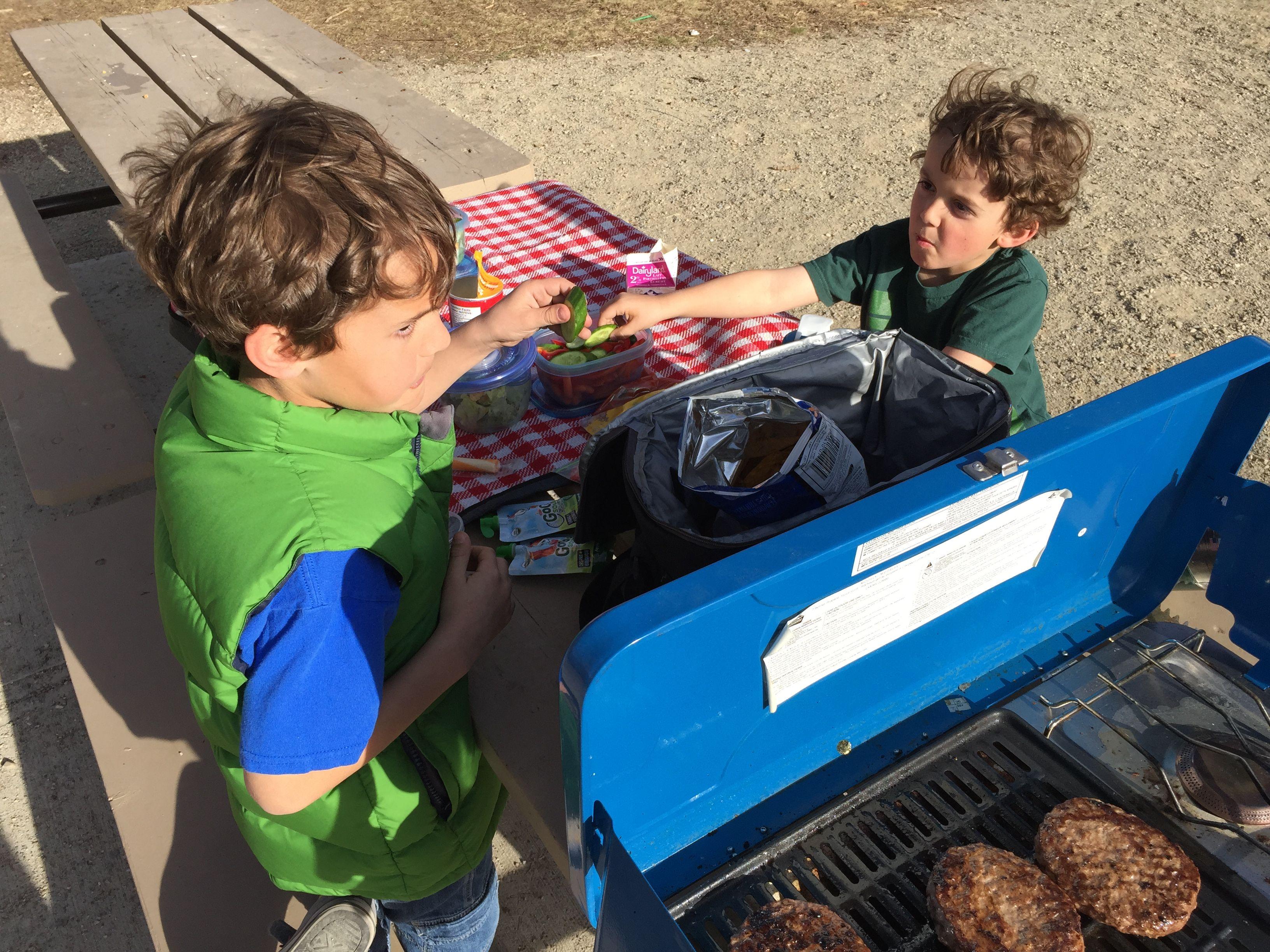 2015-04 playground picnic - 12