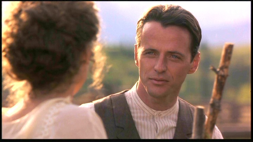 Aidan Quinn in Legends of the Fall