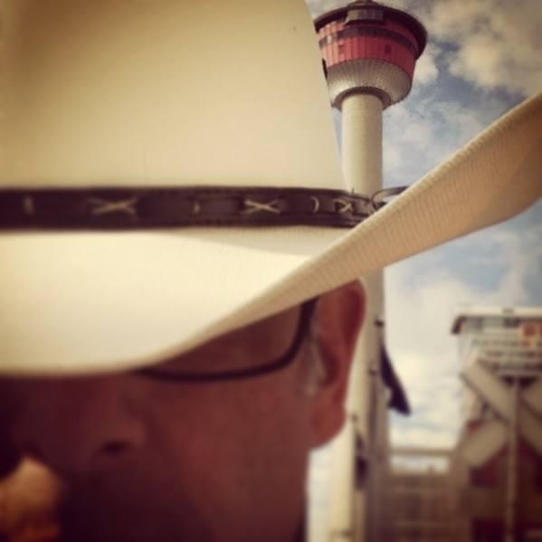 Calgary Dad Blogger