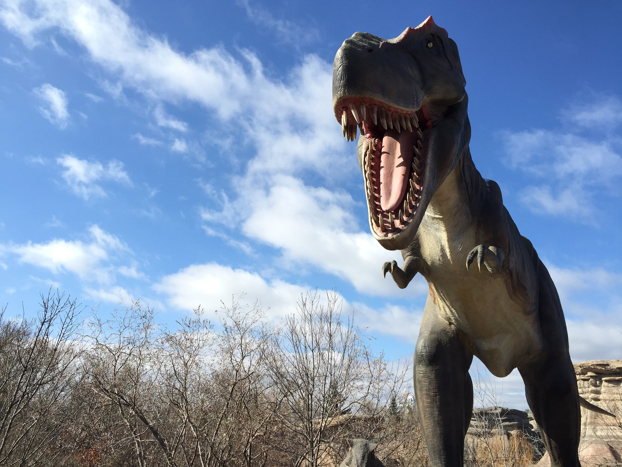 Bring Jurassic World To Life For Your Kids