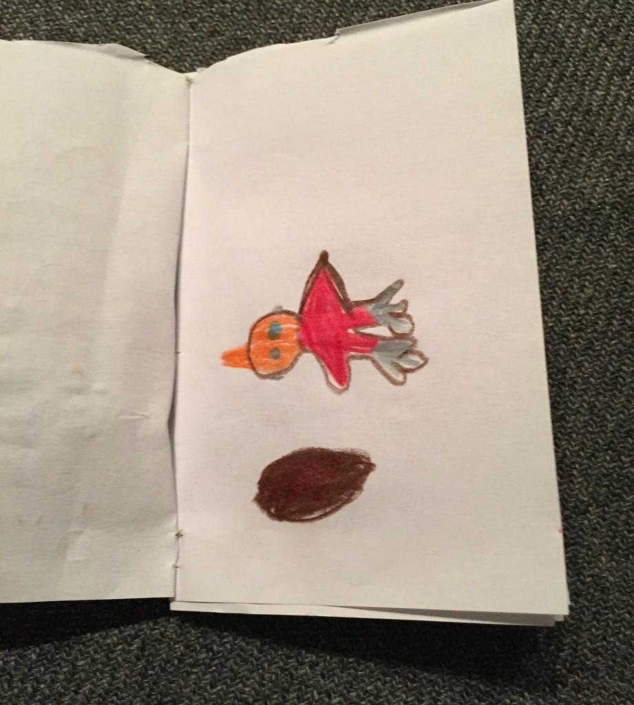 bird book p 1