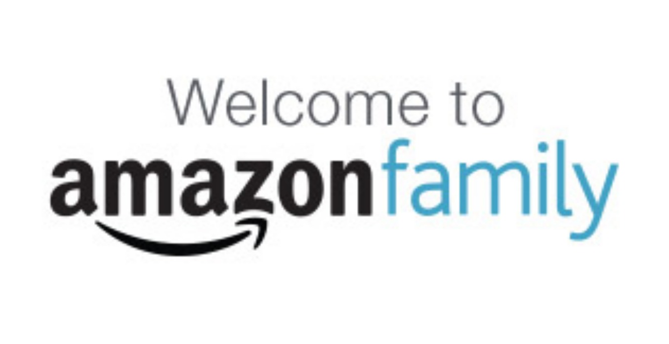 Amazon Mom is now Amazon Family