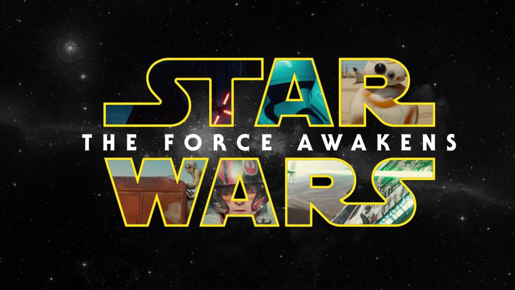 Star-Wars-TFA-1