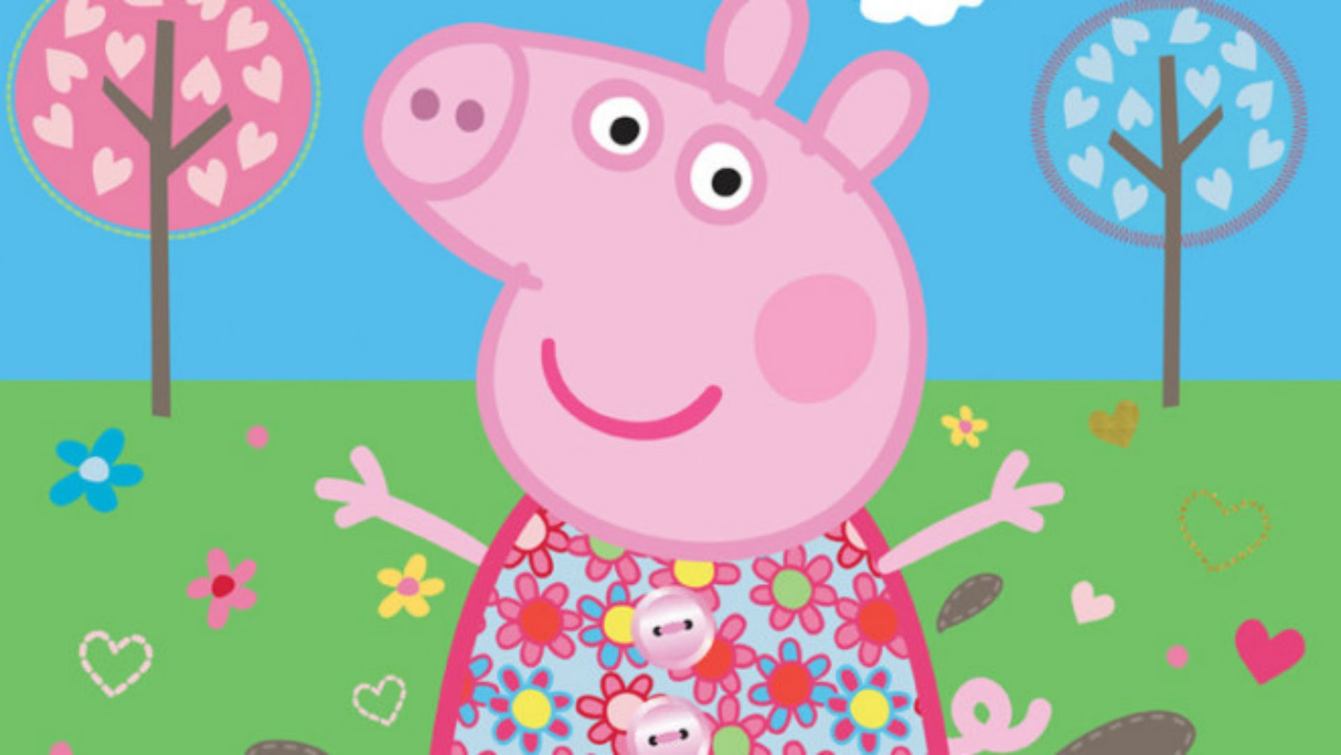 Fatherhood At 57 Tom Arnold Hates Caillou And Loves Peppa Pig