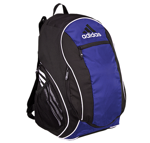 adidas Estadio Team Backpack II
