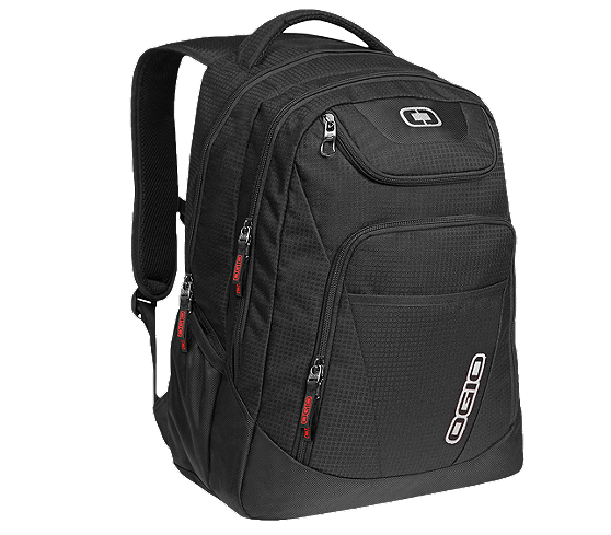 Ogio Tribune 40L Backpack