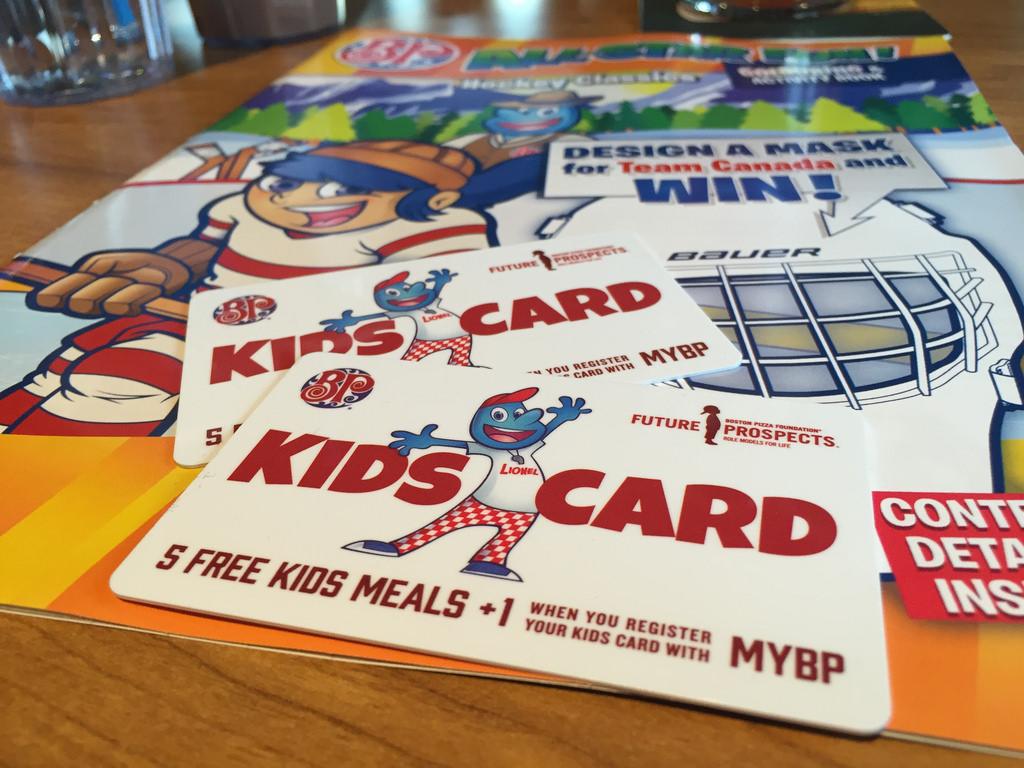 kids-card