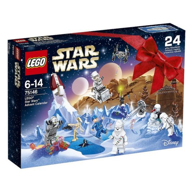 starwars-lego