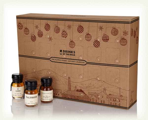 the-scotch-whisky-advent-calendar