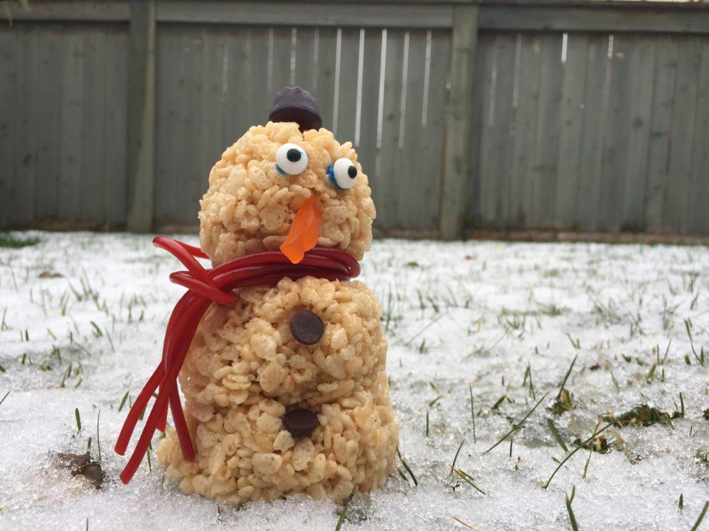 treats-toys-snowman