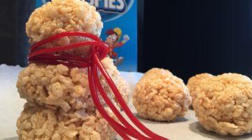 treats-toys-snowman2