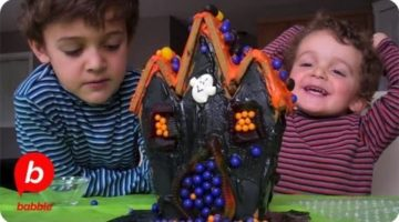 Why Are Parents Killing Halloween?