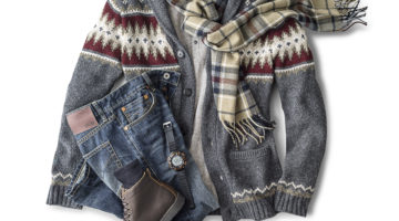 holiday_layered_look4