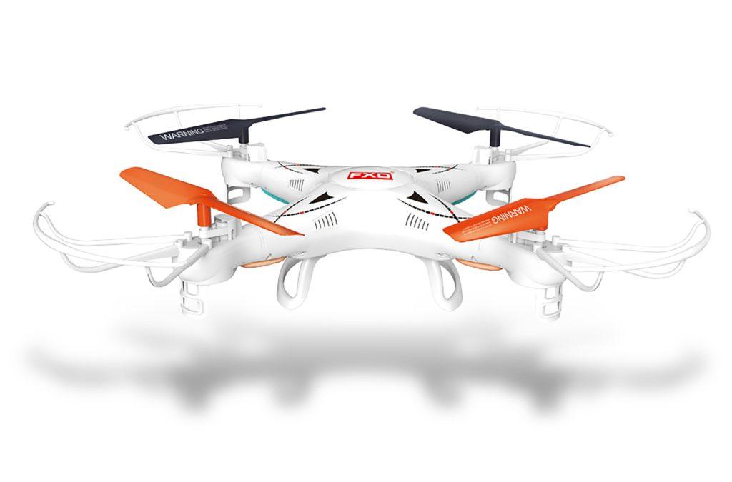 showcase-drone-apex-10-axis-69-99