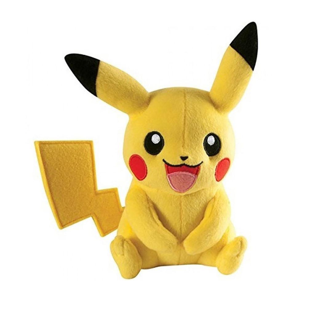 showcase-pokemon-plush-toy-pikachu-24-99