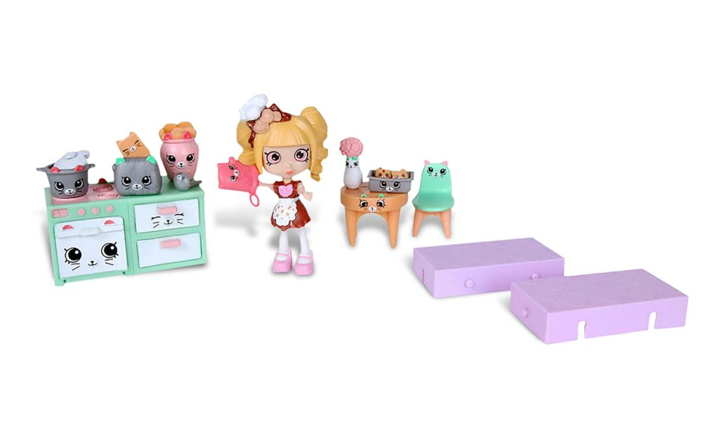 showcase-shopkins-happy-place-welcome-pack-29-99