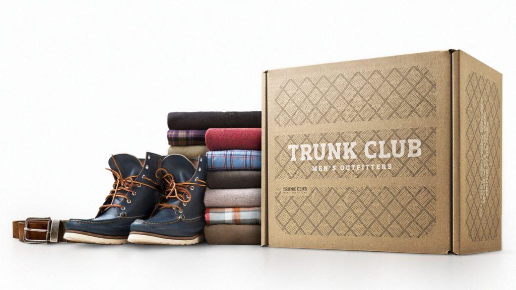 trunkclubformen