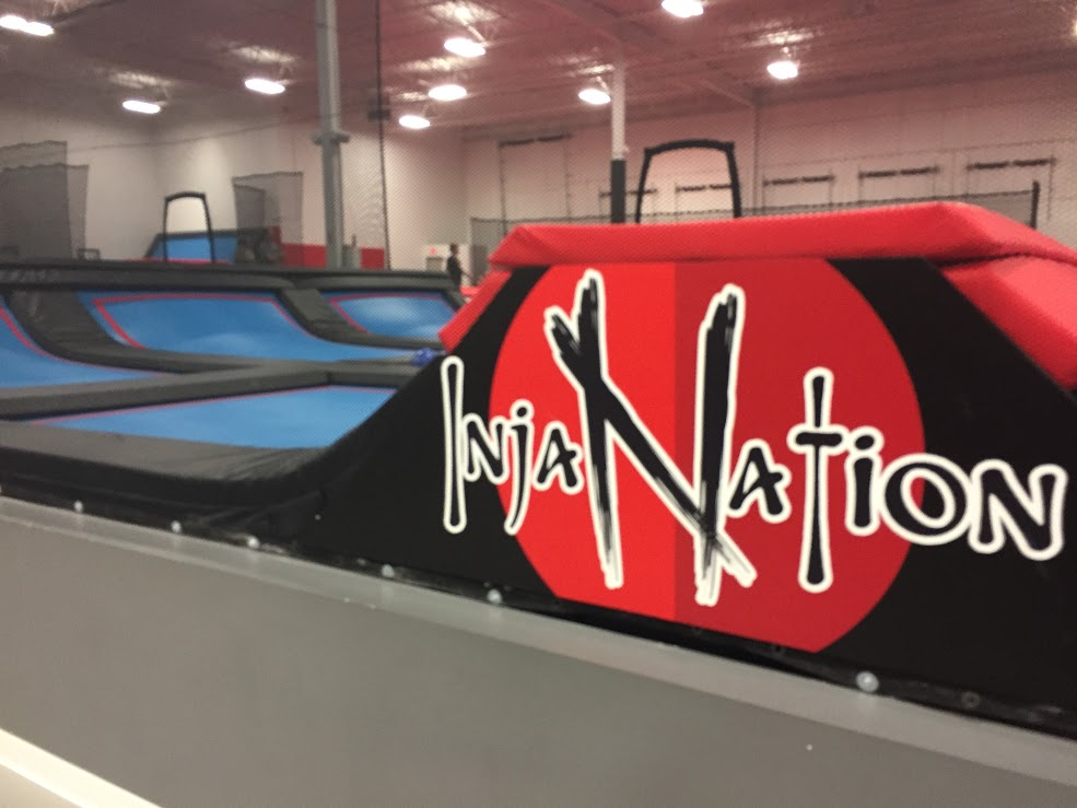 injanation-logo