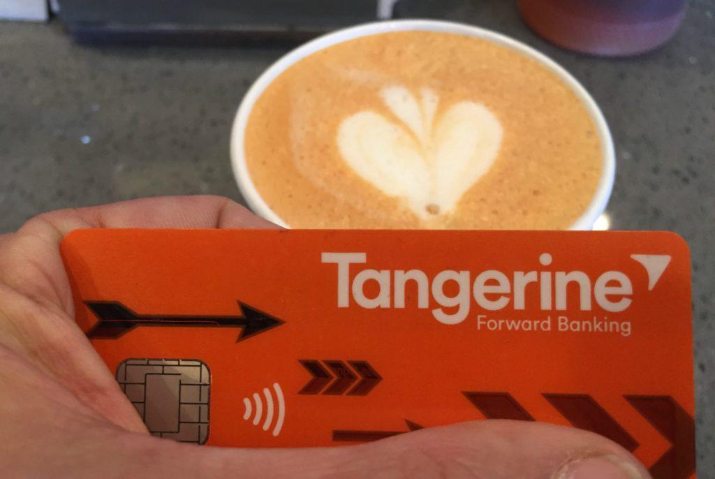 tangerine-4