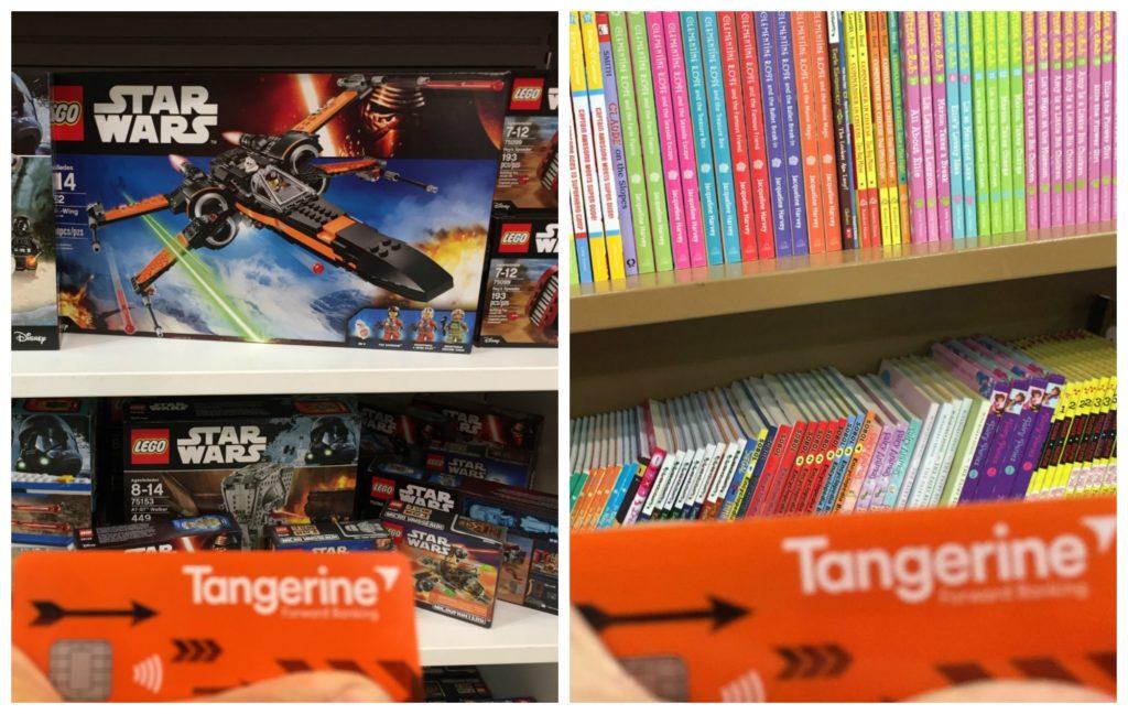 tangerine-6