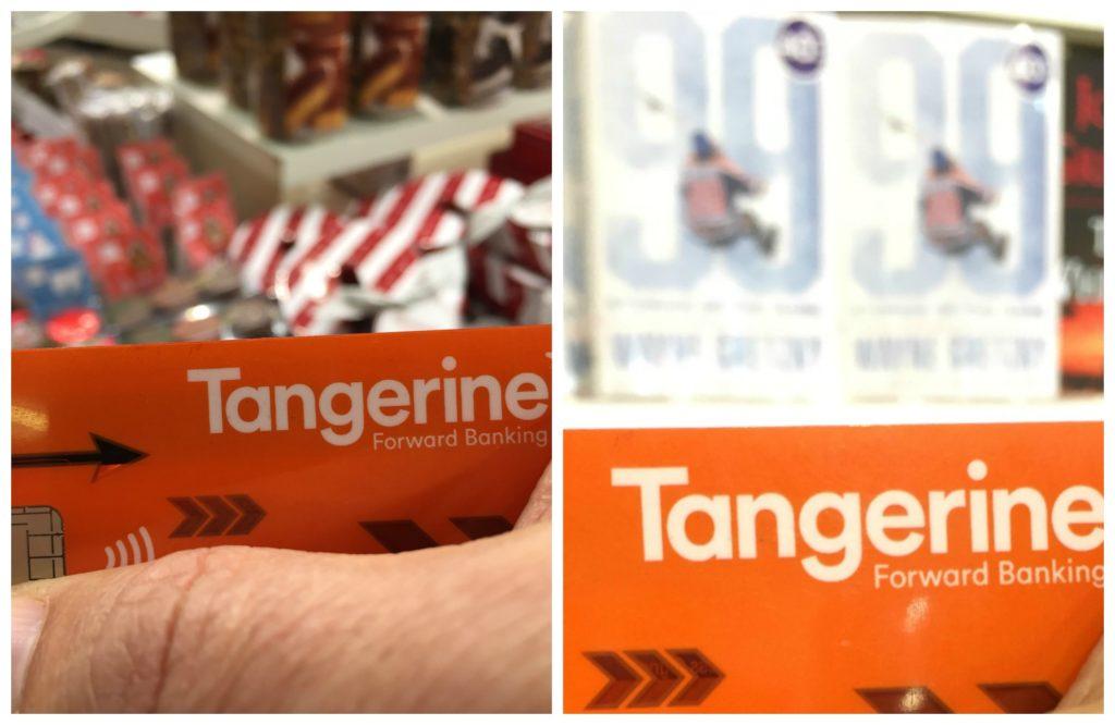 tangerine-xmas