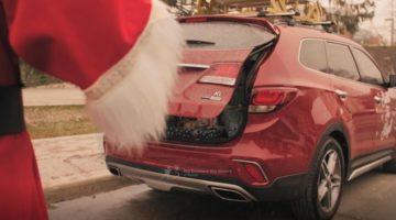 santa-fe-sleigh-2
