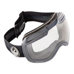 Dragon Goggles Sport Chek