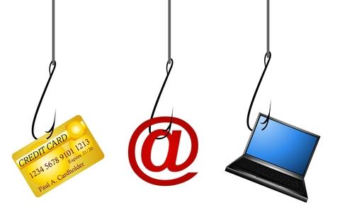 smishing-vishing-phishing