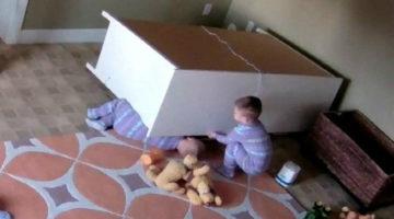 toddler-dresser